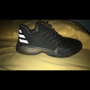 Harden Vol 1 Reflection Size 7